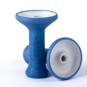 Чаша Облако MONO Phunnel M Dark Blue