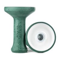 Чаша Облако MONO Phunnel L 3 Зеленый