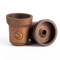 Чашка ST Classic Pandora phunnel