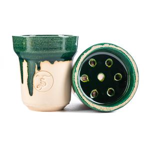 Чаша ST Classic SWEETY Green