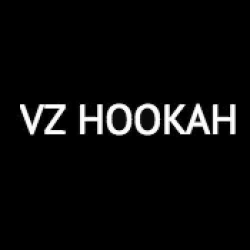 VZ HOOKAH (Россия)