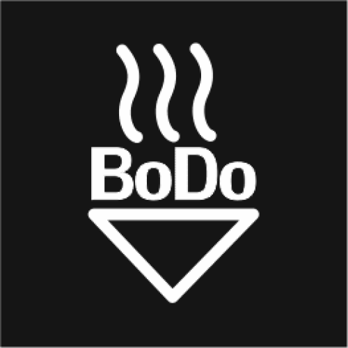 Bodo (Россия)