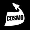 Кальяны Cosmo