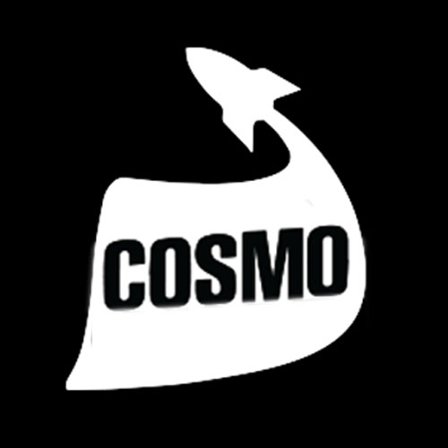 Cosmo (Россия)