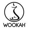 Производитель Wookah